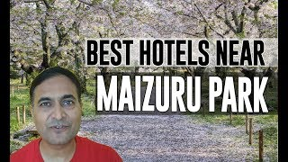 Best Hotel   Accommodation nea…