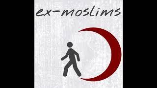 Ex-moslims van België en Nederland, aflevering 3: Hoe de wetenschap Serhat uit de Islam heeft geleid