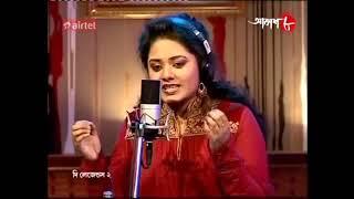 Video Tumne Mujhe Dekha ..by Anwesshaa download MP3, 3GP, MP4, WEBM, AVI, FLV April 2018