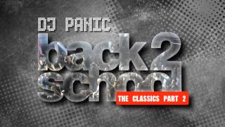 Panic @ Decibel 2012 back2school megamix