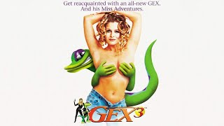 [Gex 3: Deep Cover Gecko] Quotes