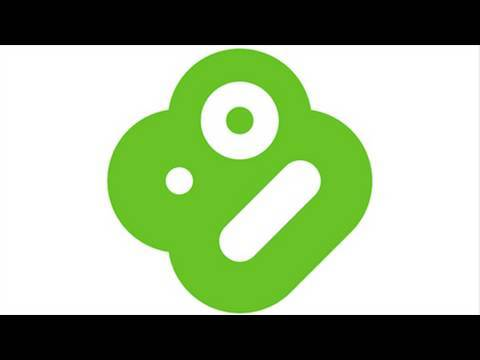 What Is Boxee?