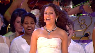 Download lagu Heal The World - André Rieu (Tribute to Michael Jackson)