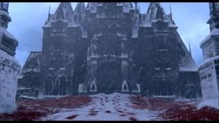 ストレイン 沈黙のエクリプス シーズン1 第8話
