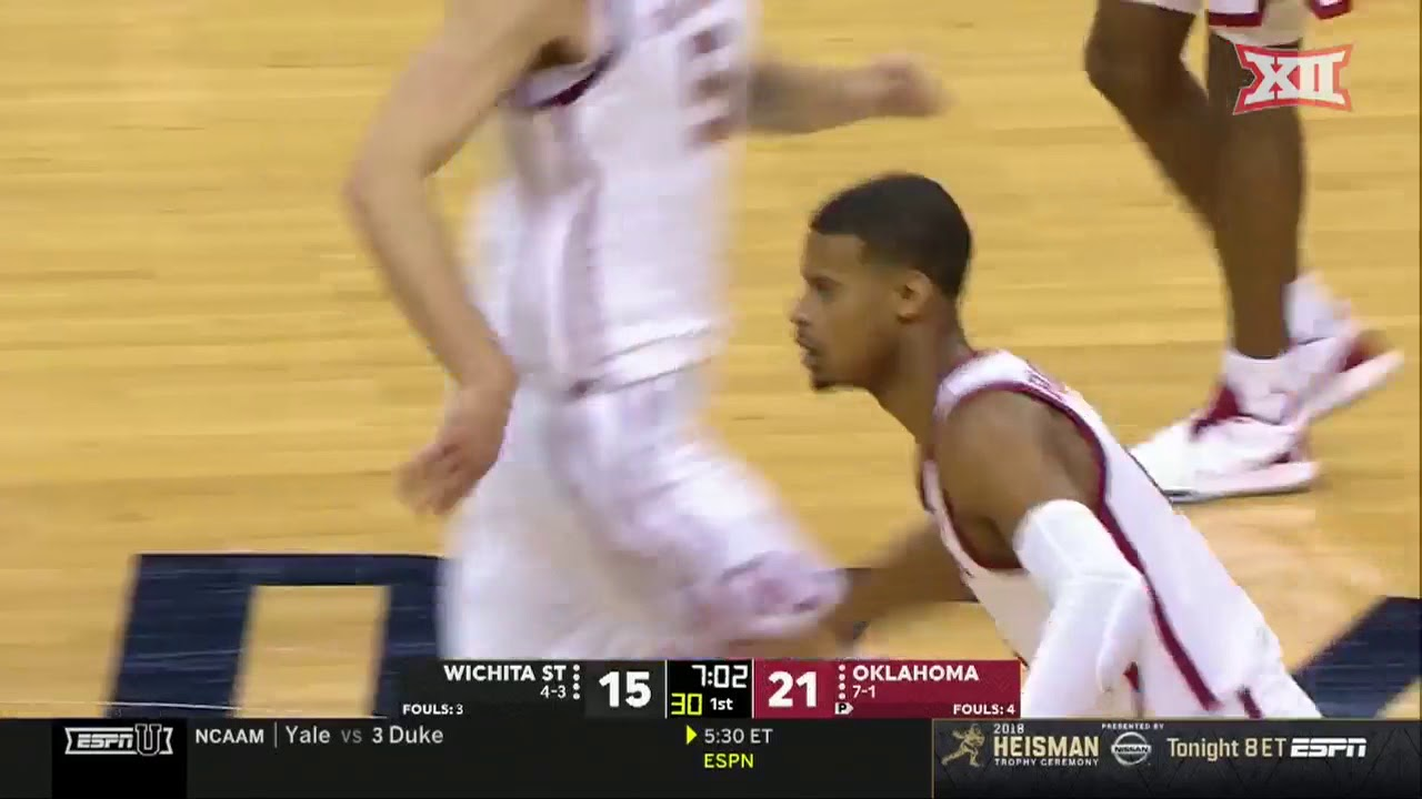 oklahoma-vs-wichita-state-men-s-basketball-highlights