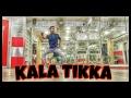 Kala Tika video | Gurnazar feat Milind Gaba |dance choreography | Latest Punjabi Song 2016