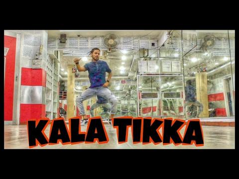 Kala Tika video | Gurnazar feat Milind...