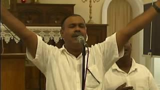 Video CRL - Sinhala Prayer Meeting -  13 March 2018 download MP3, 3GP, MP4, WEBM, AVI, FLV Maret 2018