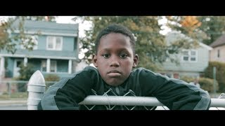 Jay Lonzo - American Dream (feat. Marlon Craft)  [Official Music Video]