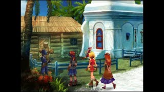 ePSXe 2.0.5 Best Settings for Chrono Cross and other games with pre-rendered backgrounds