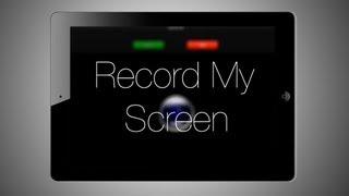 Как записать видео с экрана iPad/iPhone/iPod touch без JB(Плеер.Ру - это 50.000 товаров в ассортименте. Магазин 700 м2 в центре Москвы. Работа..., 2013-07-14T10:09:04.000Z)