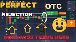 IQ OPTION MY BEST TRADE  | IQ OPTION TRADING SECRETS | IQ OPTION URDU HINDI FULL EXPLAIN