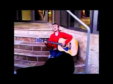 Dailymotion - Justin Bieber - Never Say Never 3D Trailer - a Film _ TV video.mp4