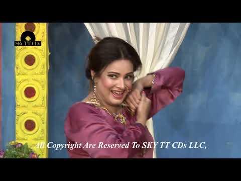Download Teri Jaan ve (Official Video)    Sidra Noor    Naseebo Lal    New Punjabi Dance Performance 2021