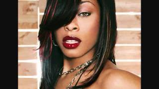 Shawnna - Gettin Some Head Remix