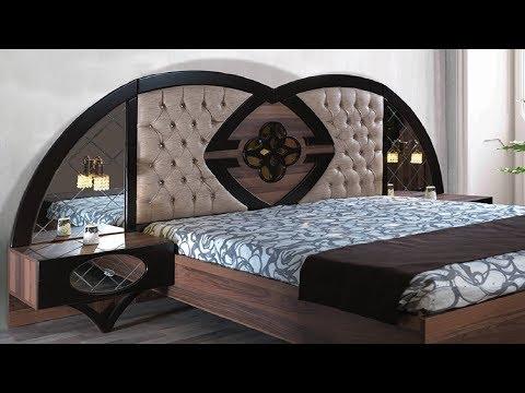 +100 Modern Bed design ideas 2020
