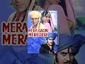 Mera Gaon Mera Desh - Hindi Full Movie - Dharmendra, Vinod Khanna, Asha Parekh - Popular Movie
