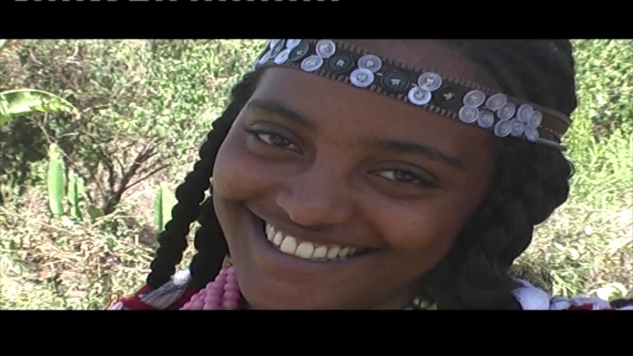 Ethiopian Sidama Music – Mineyahel Tadele-Lanemo –(ምንያህል ታደለ-ላኔሞ) የሲዳማ ሙዚቃ