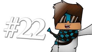 Lp. ТЕ САМЫЕ ПОХОЖДЕНИЯ #22 - ПРОСТИТЕ!