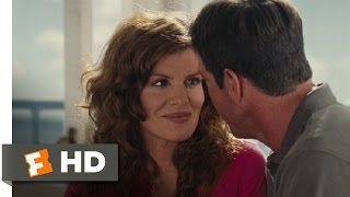 Yours, Mine and Ours (6/9) Movie CLIP - The Beautiful Lighthouse Keeper (2005) HD