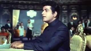 Hai Preet Jahan Ki Reet Sada.flv