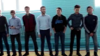 видео Программист обучение Алматы