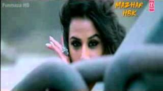 Ishq Sufiyana (Male songs 2012