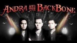 Download lagu full album Andrathe back bone MP3