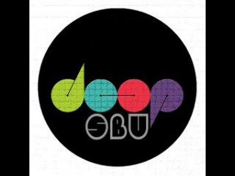 Deepsbu Press Play Vol 1 Classical Mix