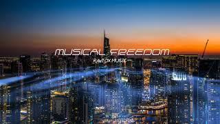 DJ Gambaran Hati - Nazia Marwiana RAWTOX Music 2019