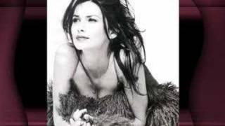 Shania Twain - Juanita