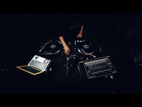 J - Quick Mix Theory vol.1