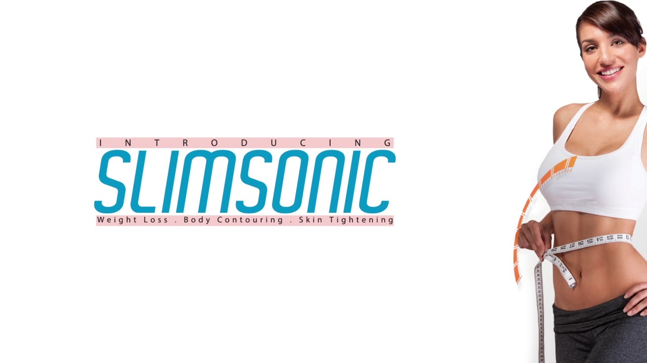 Slimsonic By Vlcc Youtube