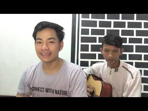 MEDLEY SHOLAWAT COVER #PART2
