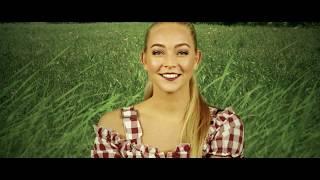 Helemaal Hollands - Herzilein (Officiële Videoclip)