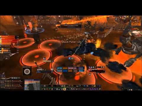 Incite Tier 16