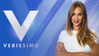 Verissimo anticipazioni prima puntata: Al Bano e Cristel Carrisi ospiti di Silvia Toffanin