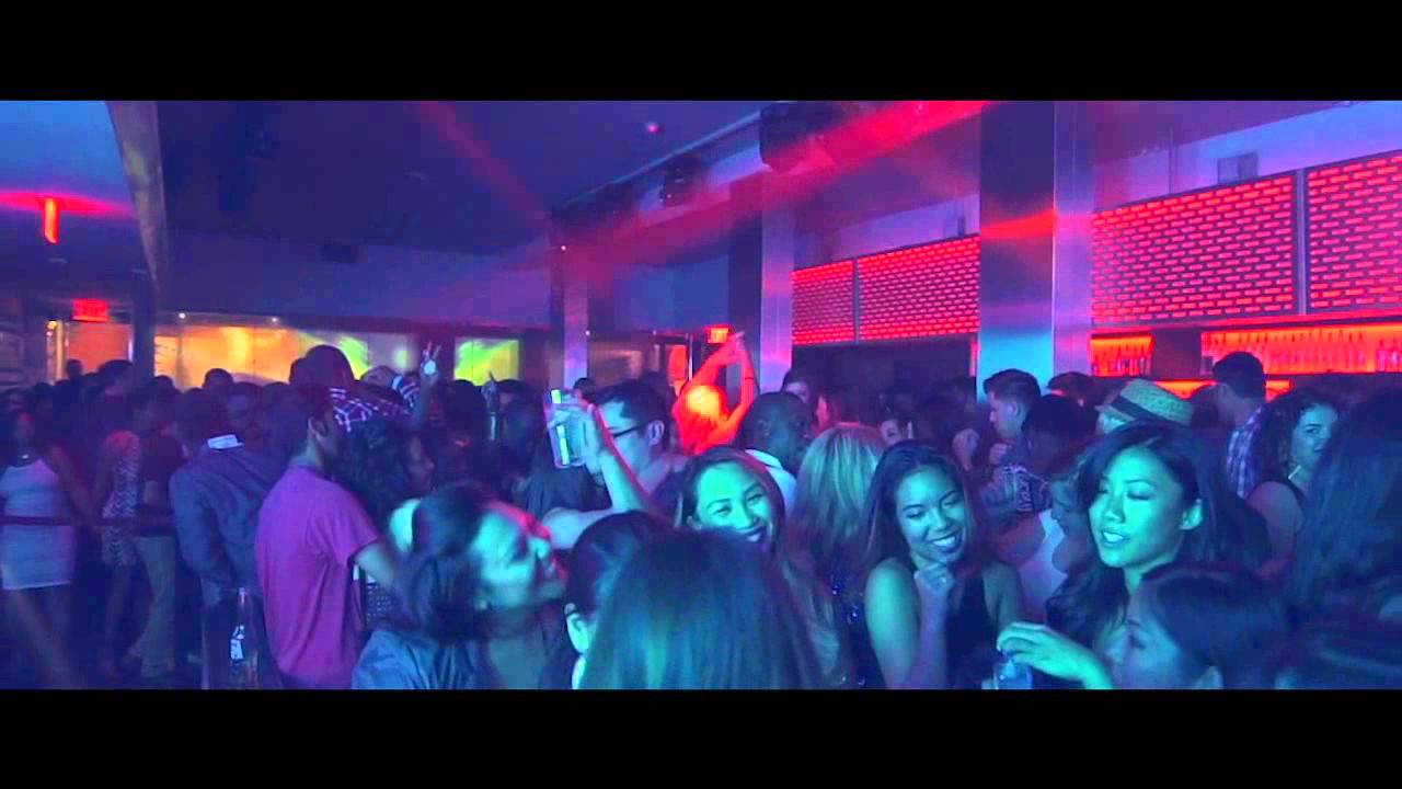 Onyx Night Club - San Diego, California - Dance & Night ...