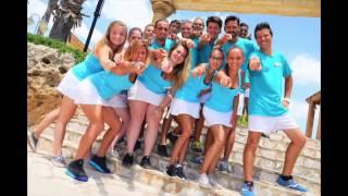 Best Ouf Marmara Sicilia 2016