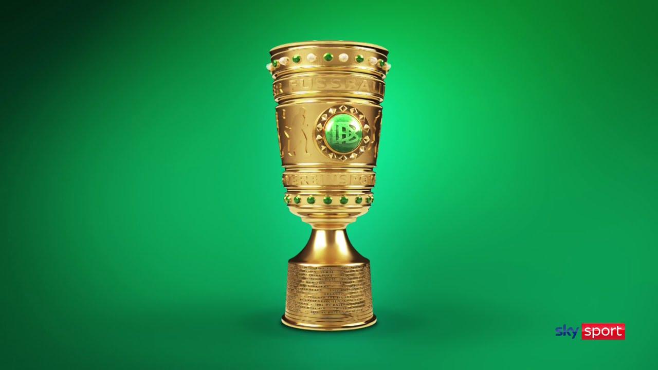 Köln Dfb Pokal 2021
