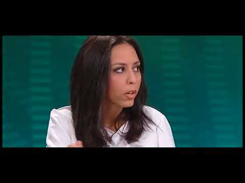 🔴 Kawtar Barghout: «per noi Donne arabe il comportamento della Boldrini e della Bonino è un'offesa!»