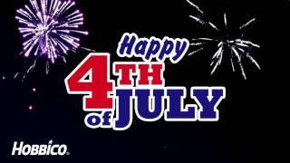 Thumnail for 4th of July RC Fun with ARRMA NERO