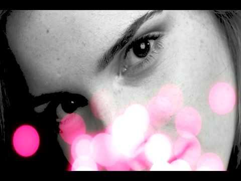 My skin emma watson PREVIEW__