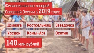 Вячеслав Битаров: Проблемы обманутых дольщиков в республике должны быть решены