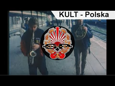 KULT - Polska [OFFICIAL VIDEO]