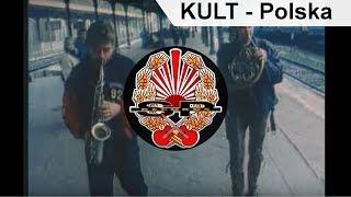 KULT - Polska [OFFICIAL VIDEO]