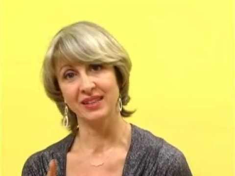 Alimentazione Sana, Tre Regole Elementari A Tavola - La Naturopatia Di Simona Vignali 3