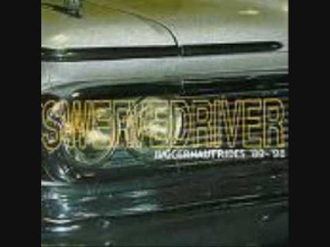 Swervedriver - Never Lose That Feeling