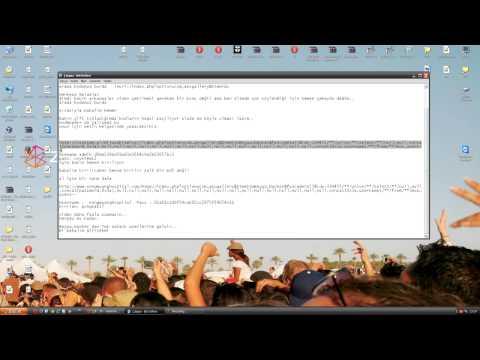 Azhack.Org Beyaz_Hacker Joomla Com_akogallery