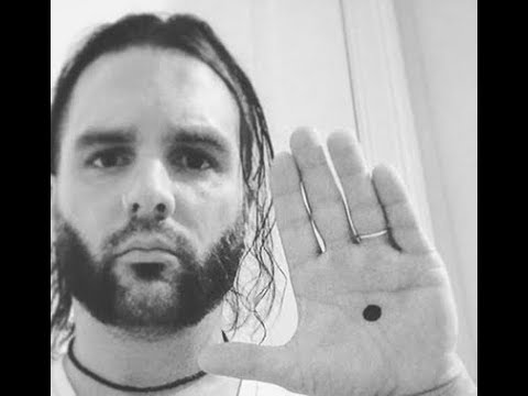 Killswitch Engage's Jesse Leach to get help regarding his mental health....